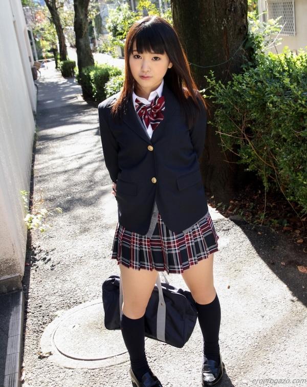 AV女優 木村つな ロリ美少女 ヌード エロ画像014a.jpg