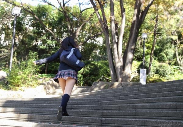 AV女優 木村つな ロリ美少女 ヌード エロ画像016a.jpg