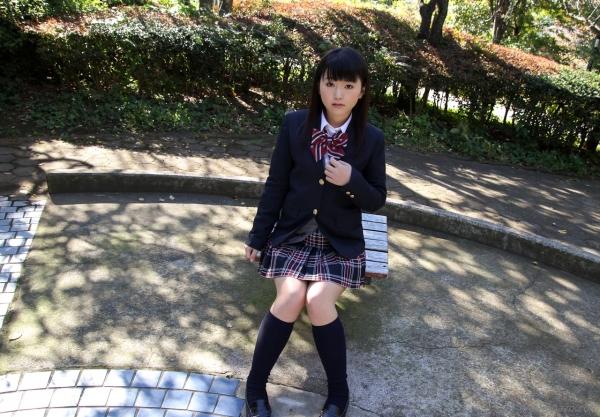 AV女優 木村つな ロリ美少女 ヌード エロ画像017a.jpg