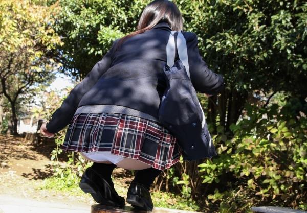 AV女優 木村つな ロリ美少女 ヌード エロ画像019a.jpg