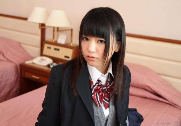 AV女優 木村つな ロリ美少女 ヌード エロ画像022a.jpg