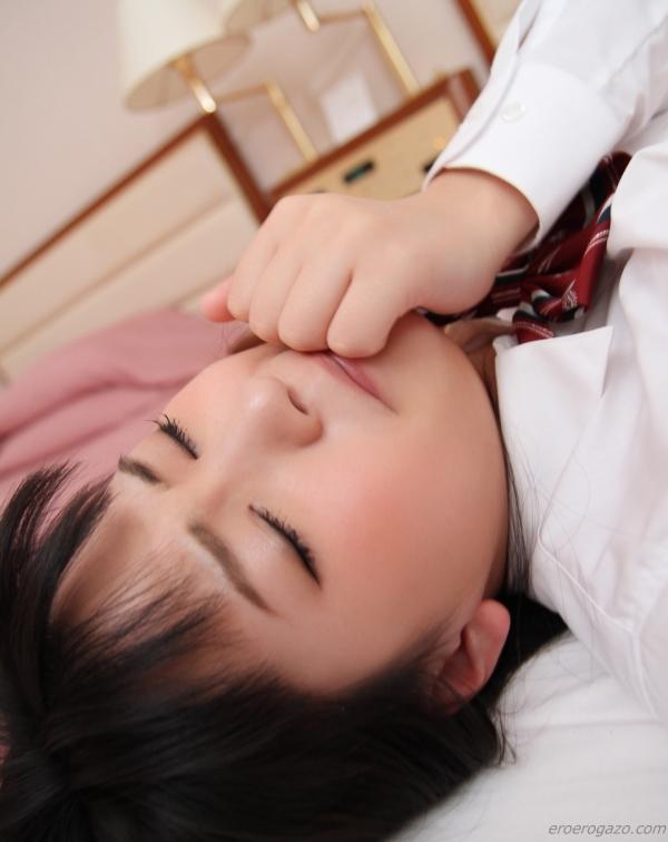 AV女優 木村つな ロリ美少女 ヌード エロ画像055a.jpg
