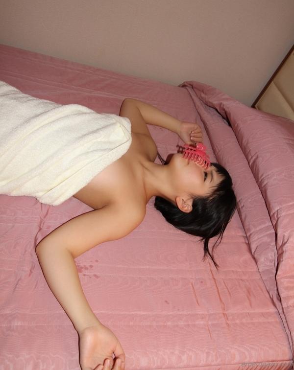 AV女優 木村つな ロリ美少女 ヌード エロ画像071a.jpg