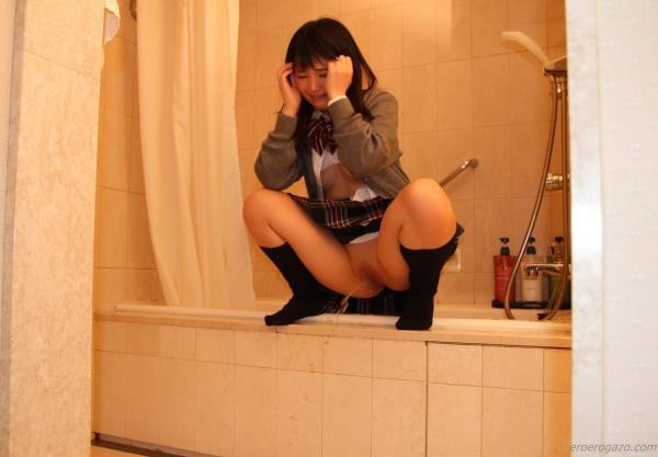 AV女優 木村つな ロリ美少女 ヌード エロ画像082a.jpg