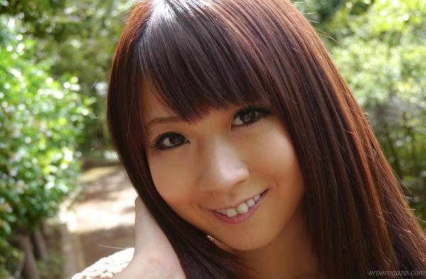 北川瞳 巨乳でむっちりな美女のセックス画像80枚のaa004枚目