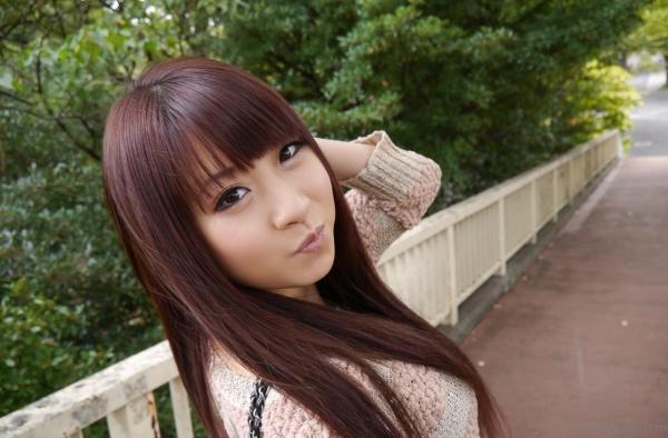 北川瞳 巨乳でむっちりな美女のセックス画像80枚のaa008枚目
