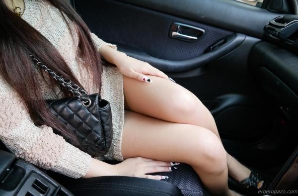 北川瞳 巨乳でむっちりな美女のセックス画像80枚のaa011枚目