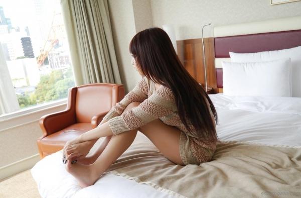 北川瞳 巨乳でむっちりな美女のセックス画像80枚のaa015枚目