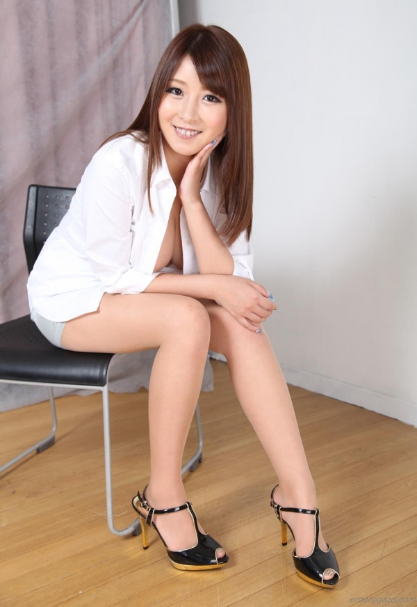 AV女優 北川瞳 画像b025a.jpg