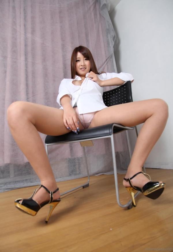 AV女優 北川瞳 画像b033a.jpg