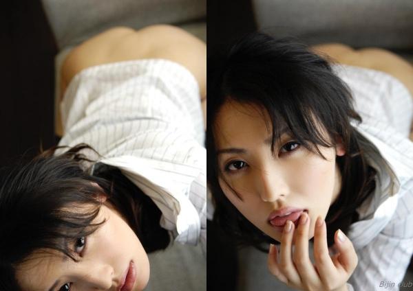 AV女優 北原多香子 ヌード エロ画像026a.jpg