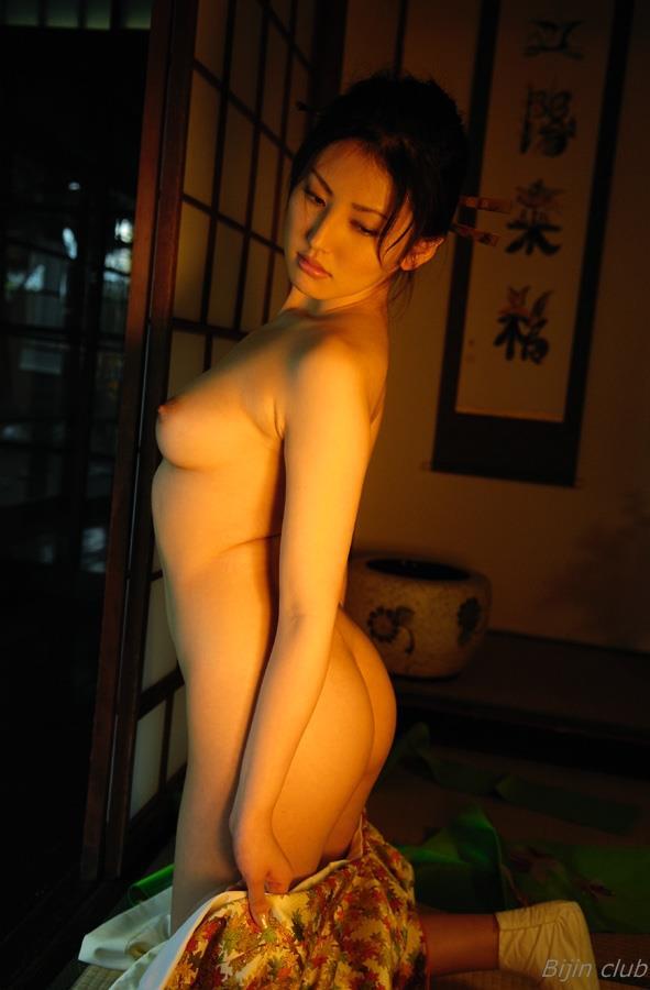 AV女優 北原多香子 ヌード エロ画像035a.jpg