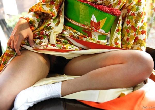 AV女優 北原多香子 ヌード エロ画像040a.jpg