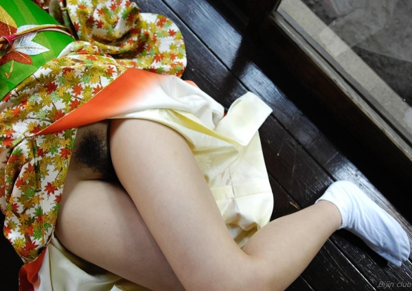 AV女優 北原多香子 ヌード エロ画像043a.jpg