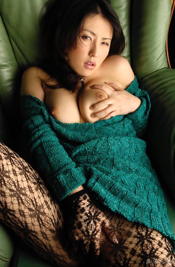 AV女優 北原多香子 ヌード エロ画像055a.jpg