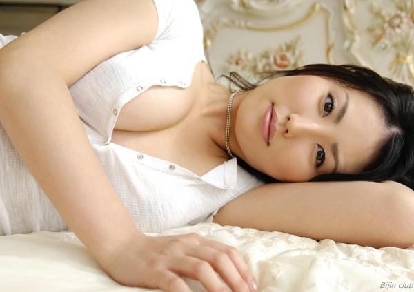 AV女優 北原多香子 ヌード エロ画像075a.jpg