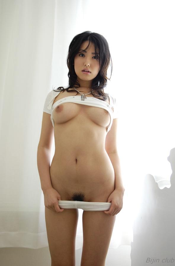 AV女優 北原多香子 ヌード エロ画像080a.jpg
