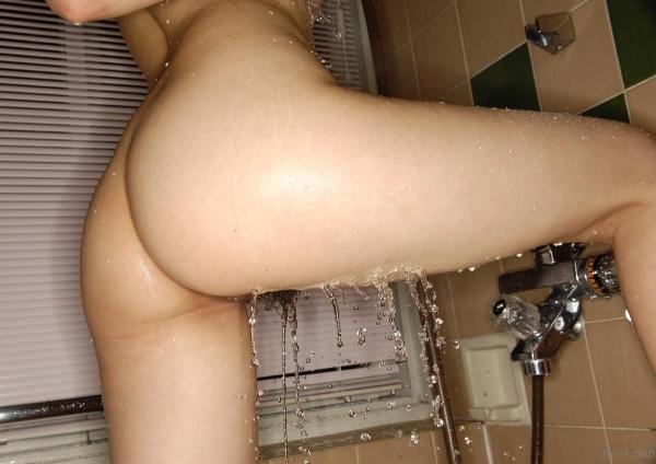 AV女優 北原多香子 ヌード エロ画像096a.jpg