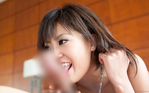 琥珀うた x 沢井亮 濃密セックス画像105枚の071枚目