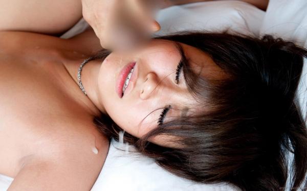 琥珀うた x 沢井亮 濃密セックス画像105枚の102枚目