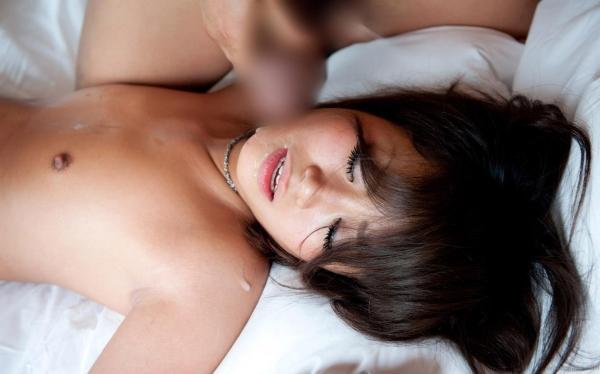 琥珀うた x 沢井亮 濃密セックス画像105枚の103枚目