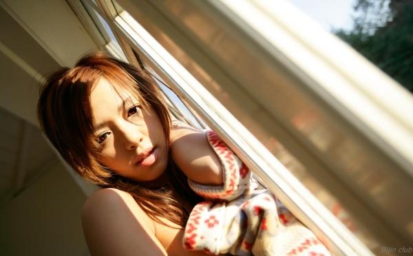 AV女優 倖田梨紗 ヌード エロ画像055a.jpg