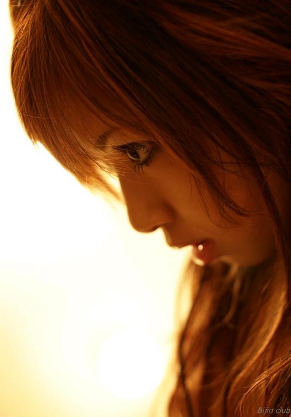 AV女優 倖田梨紗 ヌード エロ画像091a.jpg