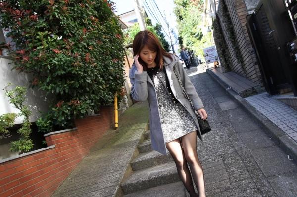 工藤あき セックス 画像 009