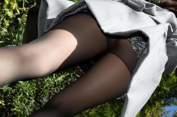 工藤あき セックス 画像 013