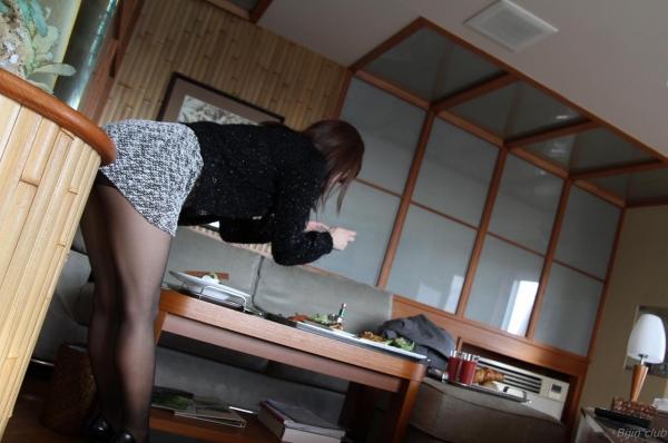 工藤あき セックス 画像 028