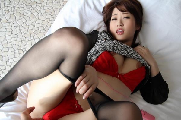 工藤あき セックス 画像 047