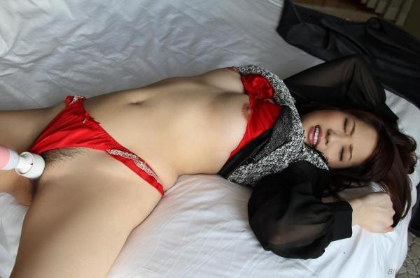 工藤あき セックス 画像 055