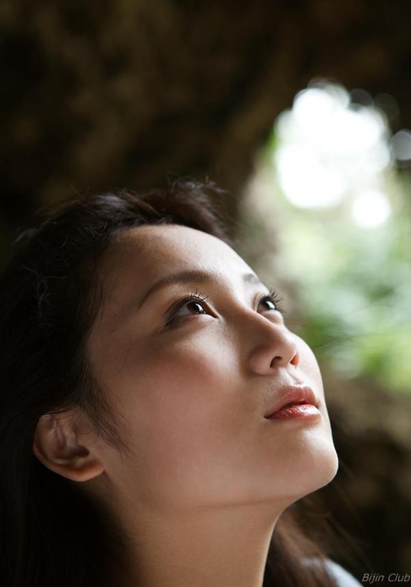 AV女優 倉多まお 巨乳画像 ヌード画像 エロ画像003a.jpg