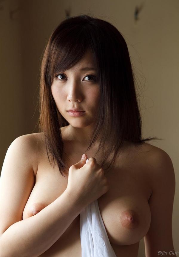 AV女優 倉多まお 巨乳画像 ヌード画像 エロ画像004a.jpg