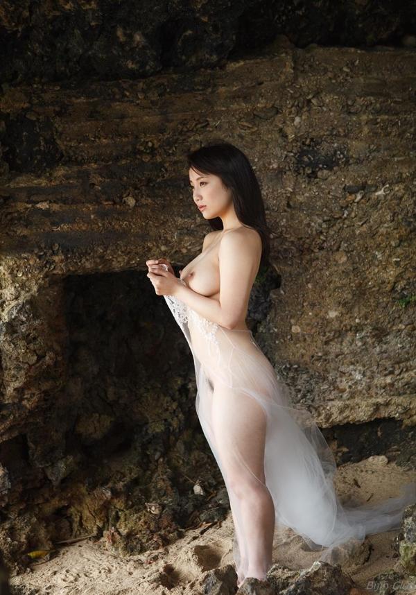 AV女優 倉多まお 巨乳画像 ヌード画像 エロ画像008a.jpg