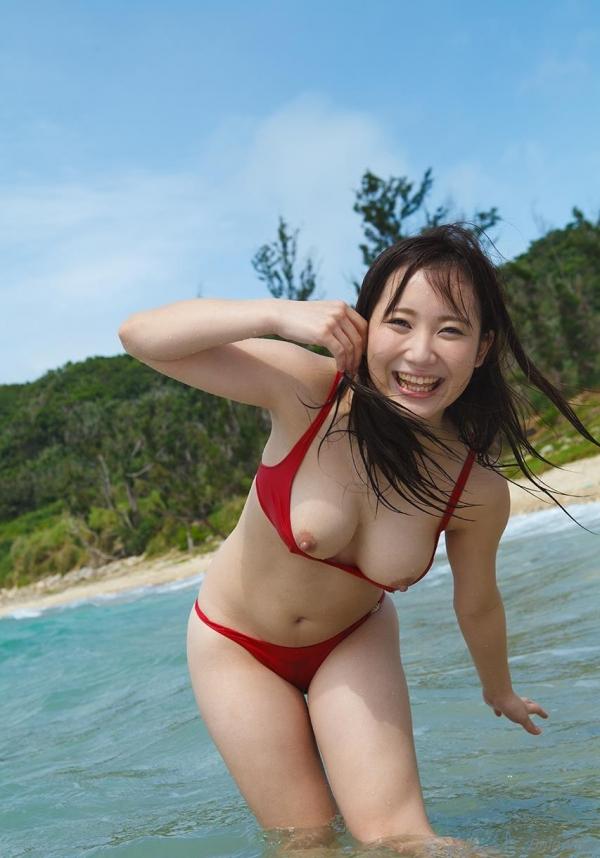 AV女優 倉多まお 巨乳画像 ヌード画像 エロ画像014a.jpg