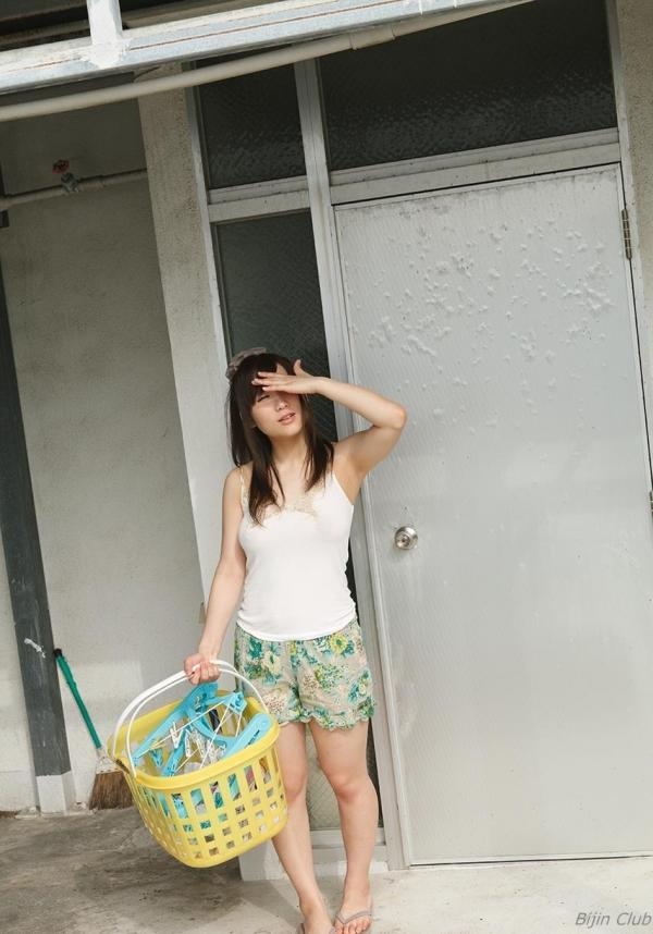 AV女優 倉多まお 巨乳画像 ヌード画像 エロ画像022a.jpg