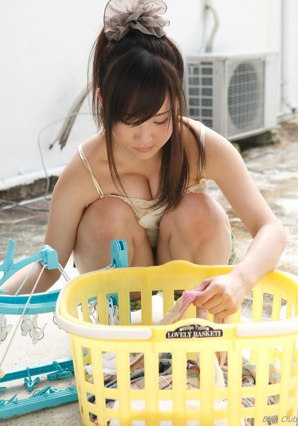 AV女優 倉多まお 巨乳画像 ヌード画像 エロ画像023a.jpg