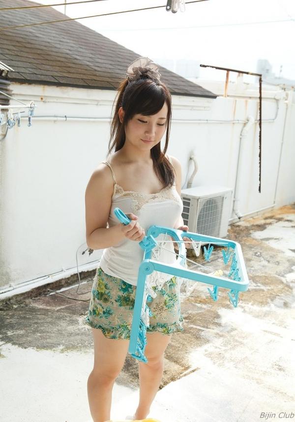 AV女優 倉多まお 巨乳画像 ヌード画像 エロ画像025a.jpg
