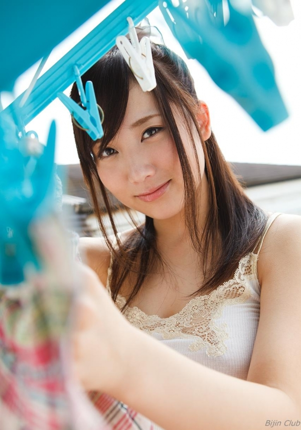 AV女優 倉多まお 巨乳画像 ヌード画像 エロ画像030a.jpg