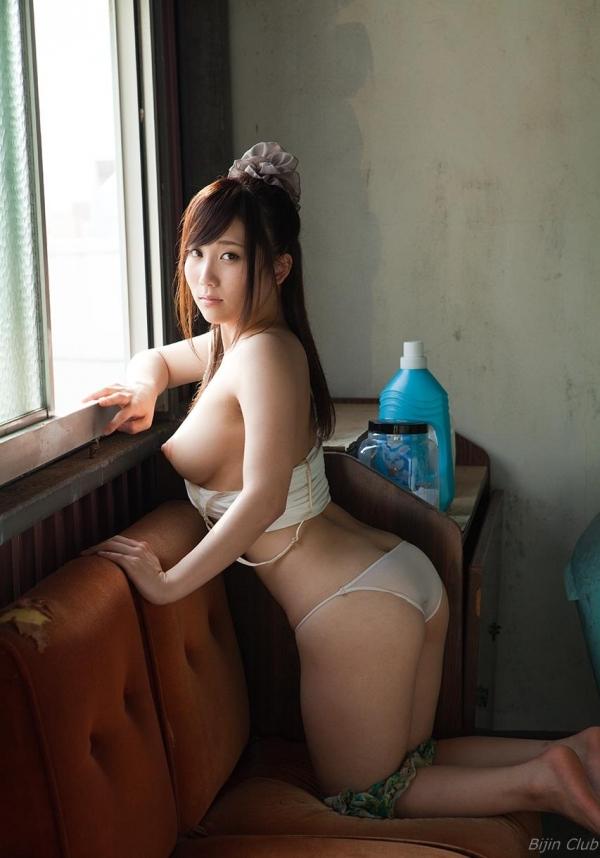 AV女優 倉多まお 巨乳画像 ヌード画像 エロ画像032a.jpg