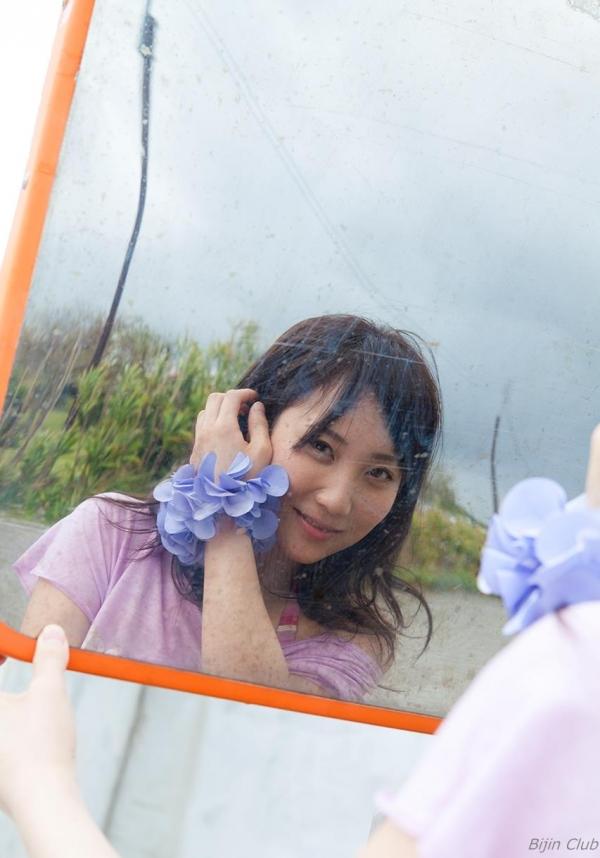 AV女優 倉多まお 巨乳画像 ヌード画像 エロ画像037a.jpg