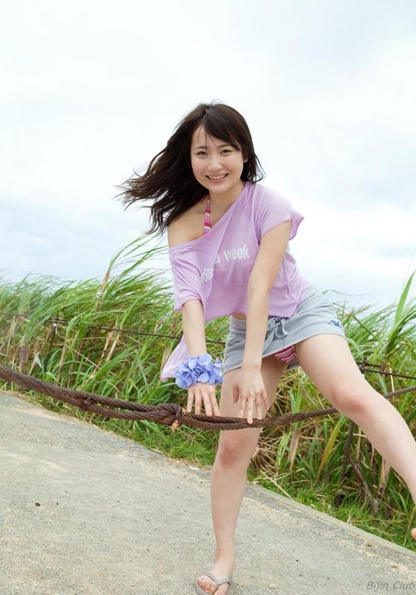 AV女優 倉多まお 巨乳画像 ヌード画像 エロ画像038a.jpg