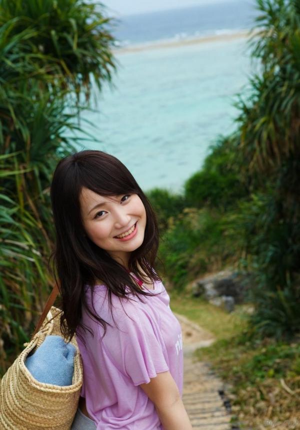 AV女優 倉多まお 巨乳画像 ヌード画像 エロ画像043a.jpg