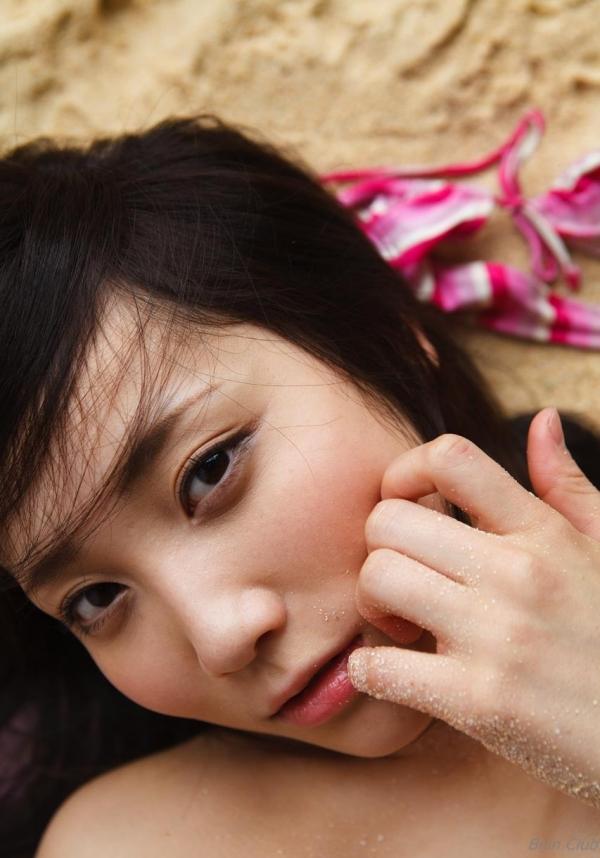 AV女優 倉多まお 巨乳画像 ヌード画像 エロ画像052a.jpg