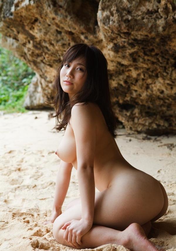 AV女優 倉多まお 巨乳画像 ヌード画像 エロ画像055a.jpg