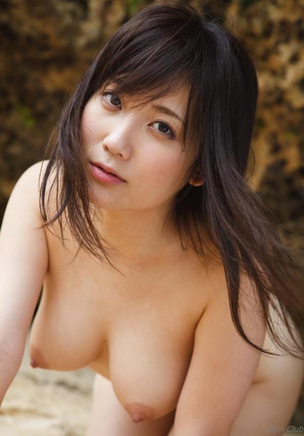 AV女優 倉多まお 巨乳画像 ヌード画像 エロ画像056a.jpg