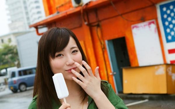 AV女優 倉多まお 巨乳画像 ヌード画像 エロ画像059a.jpg