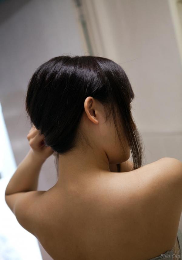 AV女優 倉多まお 巨乳画像 ヌード画像 エロ画像074a.jpg