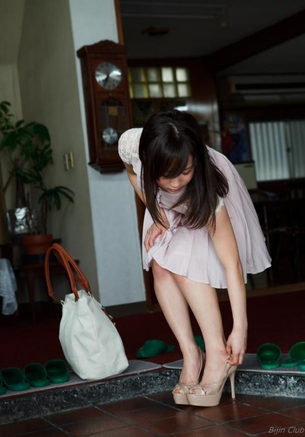 AV女優 倉多まお 巨乳画像 ヌード画像 エロ画像089a.jpg